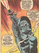 Wilbur Day (Earth-616) -Daredevil Vol 1 26 002