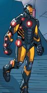 Anthony Stark (Earth-616) from Iron Man Fatal Frontier Infinite Comic Vol 1 3 005