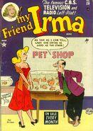 My Friend Irma Vol 1 20
