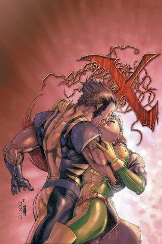 File:X-Men Vol 2 169 Textless.jpg