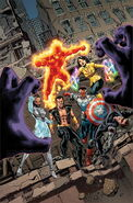 All-New Invaders Vol 1 14 Textless
