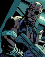 Ammo (Earth-616) from Daredevil Vol 5 21 001