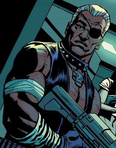 File:Ammo (Earth-616) from Daredevil Vol 5 21 001.jpg