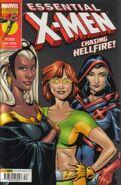 Essential X-Men Vol 1 152
