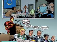 European Union from Avengers Vol 3 58 0001