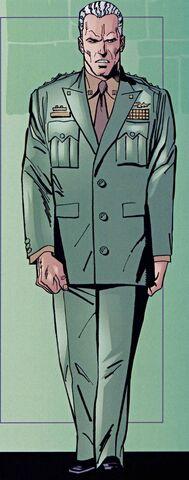 File:John Ryker (Earth-616) from Official Handbook of the Marvel Universe Hulk 2004 Vol 1 1 0001.jpg