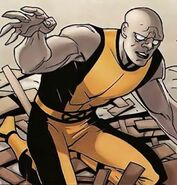 Jonas Graymalkin (Earth-616) from Young X-Men Vol 1 5 002