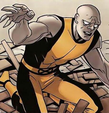File:Jonas Graymalkin (Earth-616) from Young X-Men Vol 1 5 002.jpg