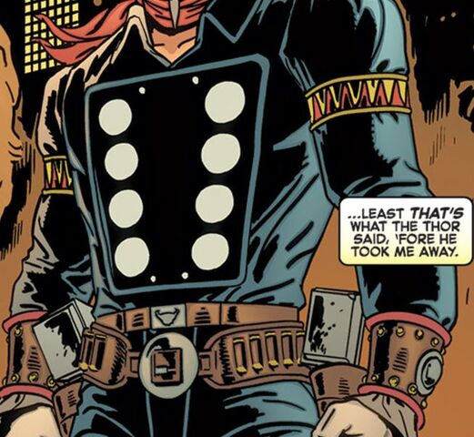 File:Jonathan Clay (Earth-51920) from Age of Ultron vs. Marvel Zombies Vol 1 4 0001.jpg
