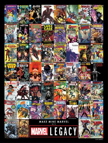 File:Marvel Legacy poster 007.jpg
