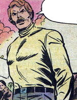 Ramon Vasquez (Earth-616) from Peter Parker, The Spectacular Spider-Man Vol 1 10 001