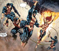 X-Men (Hatchitech) (Earth-616) from Astonishing X-Men Vol 3 55 001