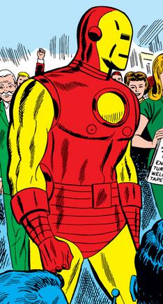 File:Anthony Stark (Earth-616) from Tales of Suspense Vol 1 72 001.jpg