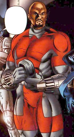 File:Greg Tunney (Earth-93060) from Mantra Vol 2 2 0001.jpg
