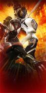 Marvel Contest of Champions Web Warriors