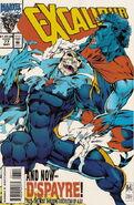 Excalibur Vol 1 77