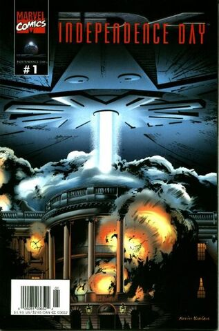 File:ID4 - Independence Day Vol 1 1.jpg
