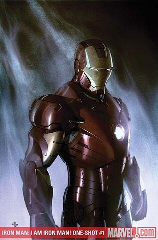 File:Iron Man I Am Iron Man Vol 1 1 Textless.jpg