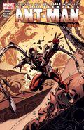 Irredeemable Ant-Man Vol 1 2
