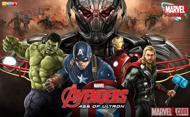 File:Marvel Pinball Age of Ultron.jpg