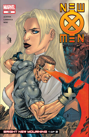 File:New X-Men Vol 1 155.jpg
