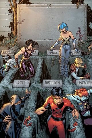 File:New X-Men Vol 2 27 Textless.jpg