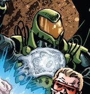 Thomas Wilkins (Earth-616) from Iron Man Vol 5 25 001