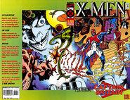 X-Men Archives Featuring Captain Britain Vol 1 6 Full