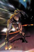 Dark Wolverine Vol 1 75 Textless Giuseppe Camuncoli Variant
