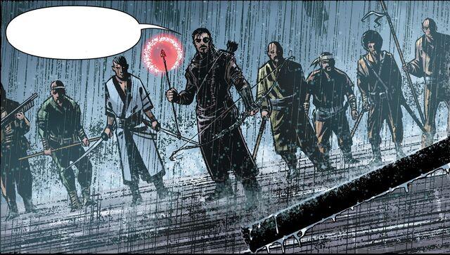 File:Dragon Raiders (Earth-199999) from Marvel's Doctor Strange Prelude Vol 1 2 001.jpg