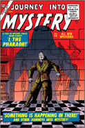 Journey into Mystery Vol 1 36