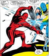 Melvin Potter (Earth-616) -Daredevil Annual Vol 1 1 005