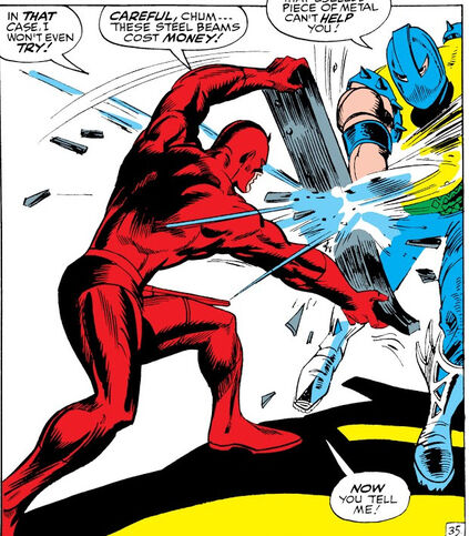 File:Melvin Potter (Earth-616) -Daredevil Annual Vol 1 1 005.jpg