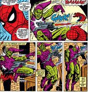 Norman Osborn (Earth-616) from Amazing Spider-Man Vol 1 122 0001