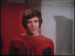Peter Parker (Clone) (Earth-730911) from The Amazing Spider-Man (TV series) Season 1 4 001
