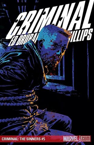File:Criminal The Sinners Vol 1 5 Textless.jpg