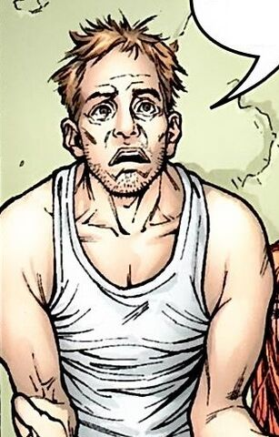 File:Jake Costanza (Earth-616) from District X Vol 1 1 001.jpg