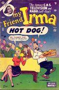My Friend Irma Vol 1 31