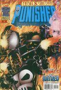 Punisher Vol 3 14
