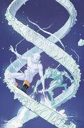 All-New X-Men Vol 1 1 Rivera Variant Textless
