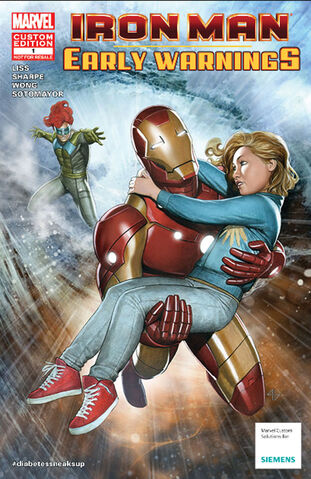 File:Iron Man Early Warnings Vol 1 1.jpg