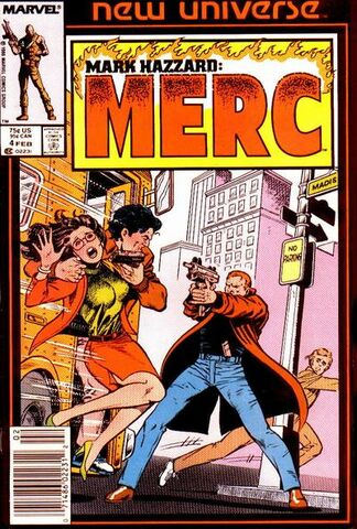 File:Mark Hazzard Merc Vol 1 4.jpg