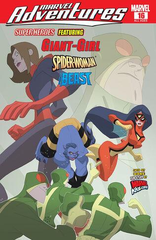 File:Marvel Adventures Super Heroes Vol 1 16.jpg