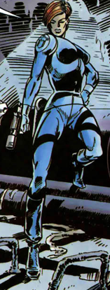 File:Red (Deltite) (Earth-616) from Nick Fury vs. S.H.I.E.L.D. Vol 1 2 001.png