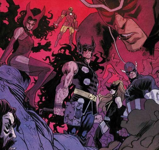 File:Revengers (Earth-10011) from Nova Vol 7 6 001.jpg