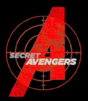 File:Secret Avengers (2014) Logo.png