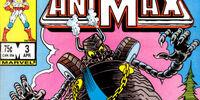 Animax Vol 1 3