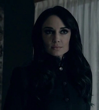 File:Artificially Intelligent Digital Assistant (Earth-199999) from Marvel's Agents of S.H.I.E.L.D. Season 4 16 001.png