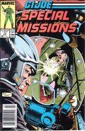 G.I. Joe Special Missions Vol 1 19
