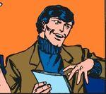 Grey Landers (Earth-616) from Fantastic Four Vol 1 251
